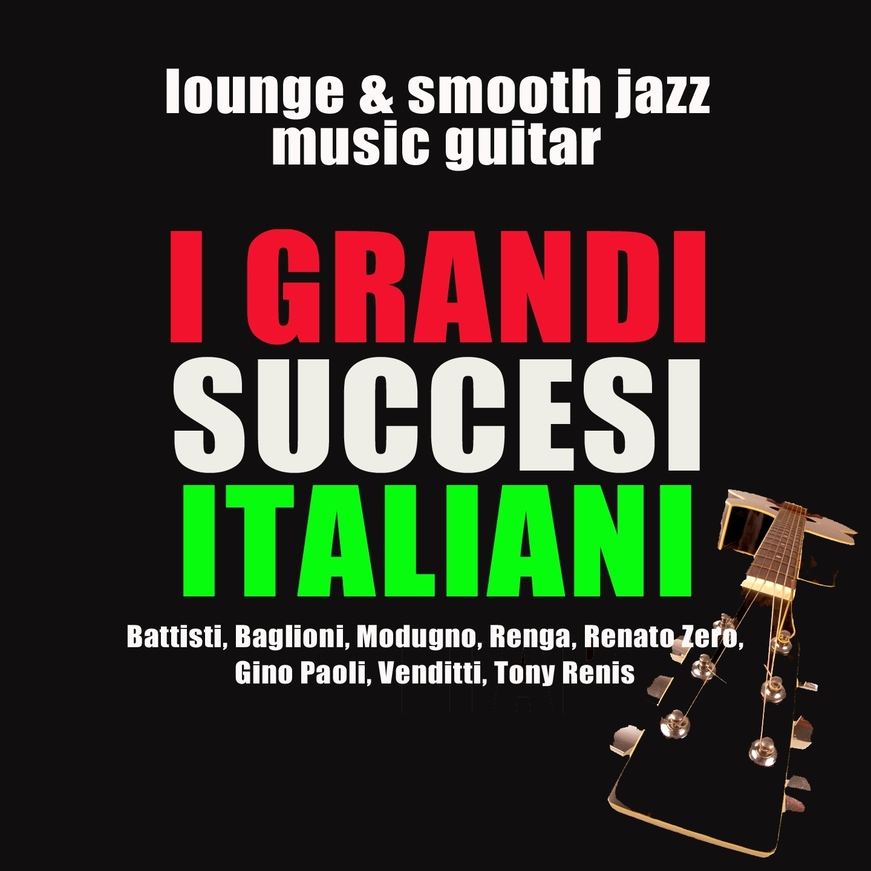 I grandi successi italiani