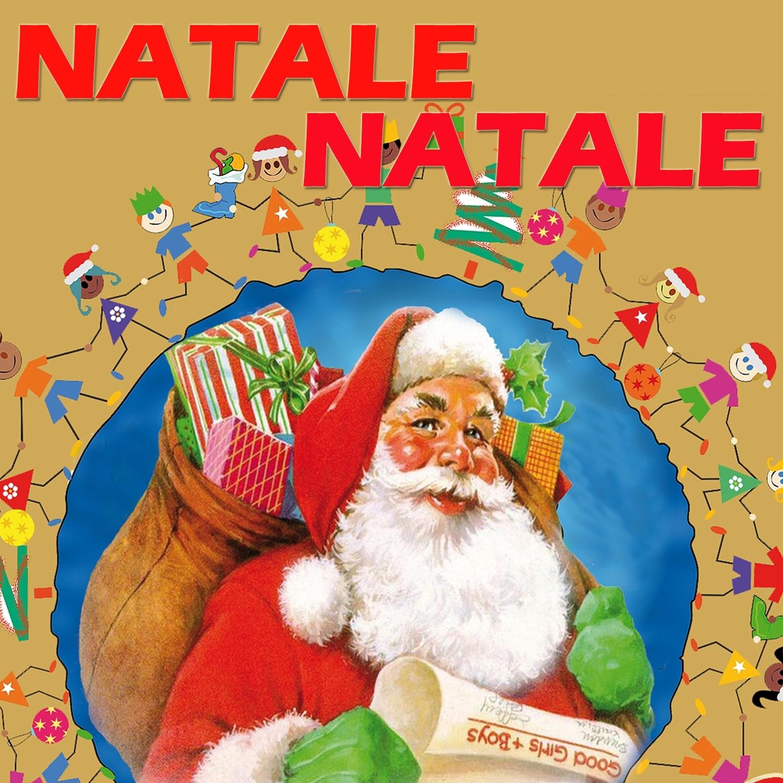 Natale Natale