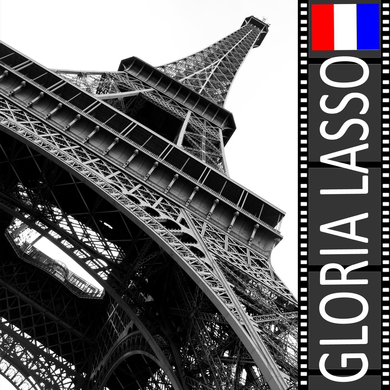 Gloria Lasso : Toi je t'aimerai