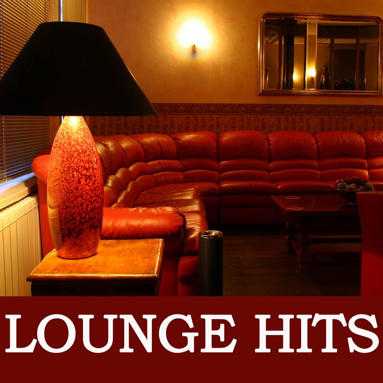Lounge Hits