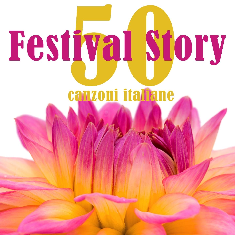 Festival Story