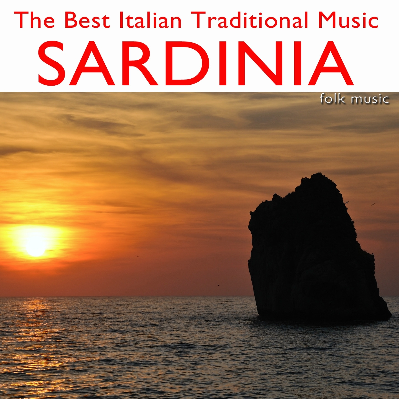 The Best Italian Traditional Music: Sardinia | Canzoni Sarde