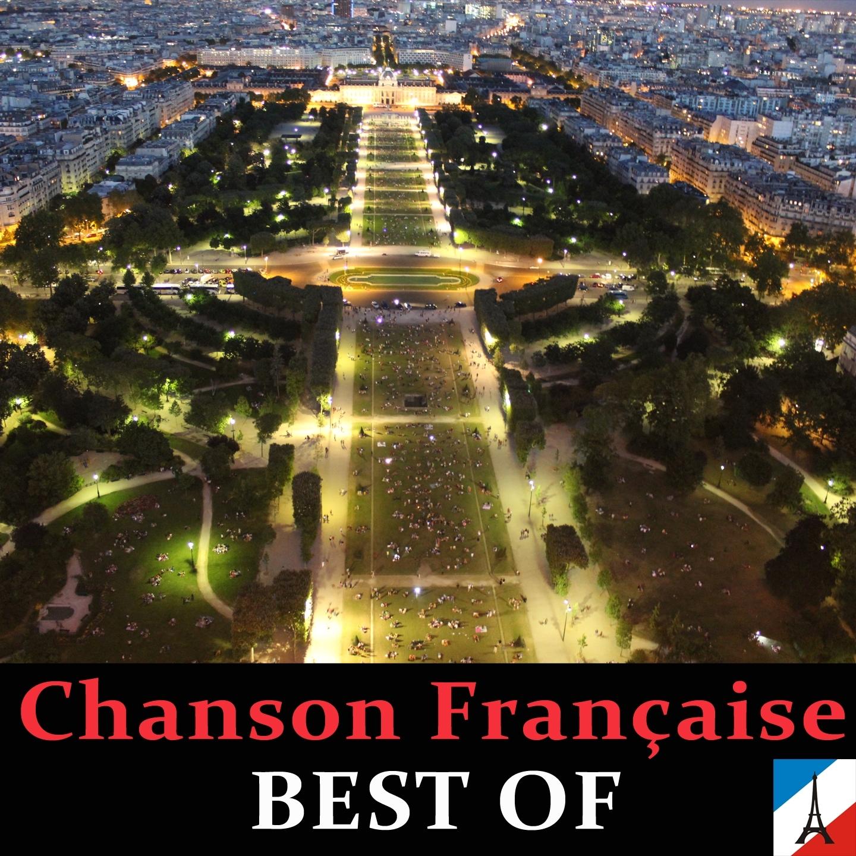 Best Of: Chanson Française