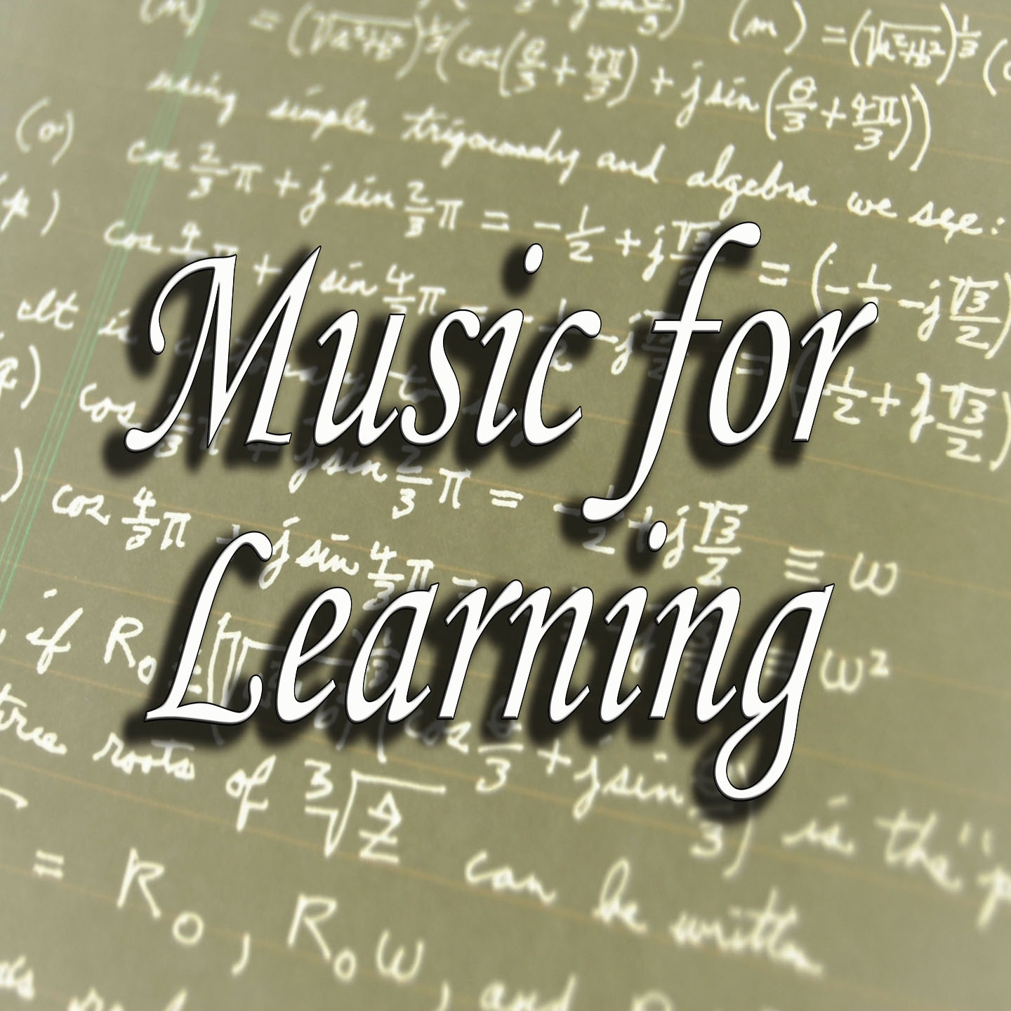 Music for Learning: Strengthen Your Mental Skills