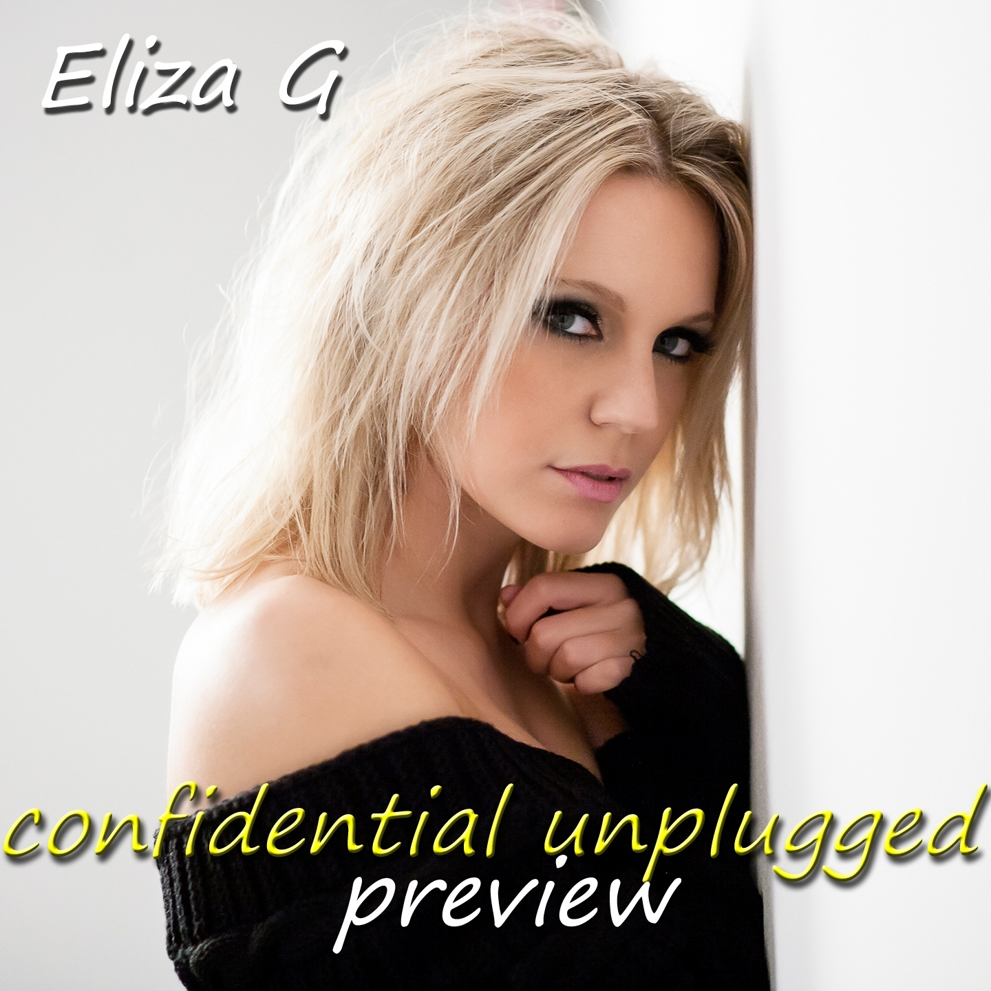 Confidential Unplugged Preview