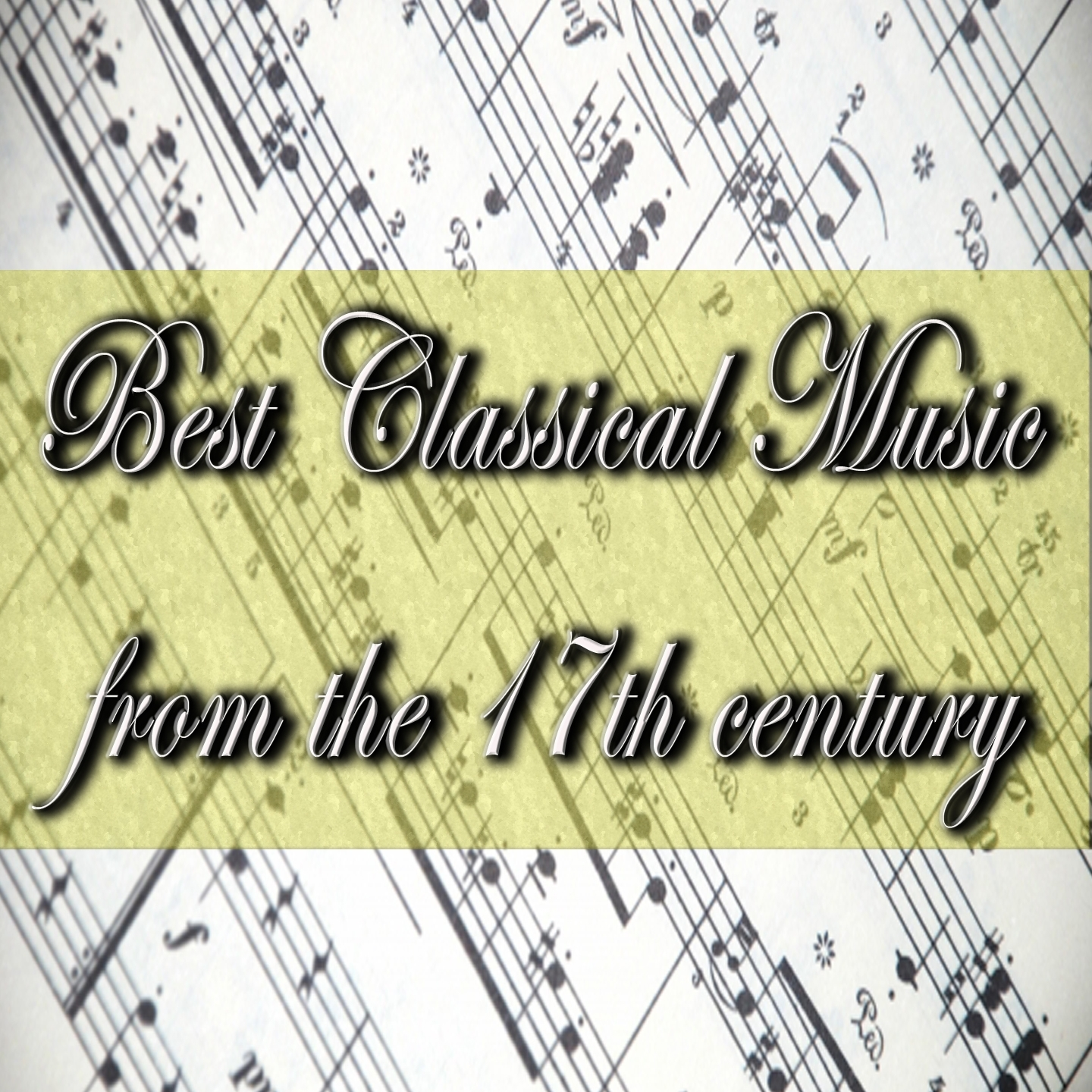 Best Classical Music from the 17th Century