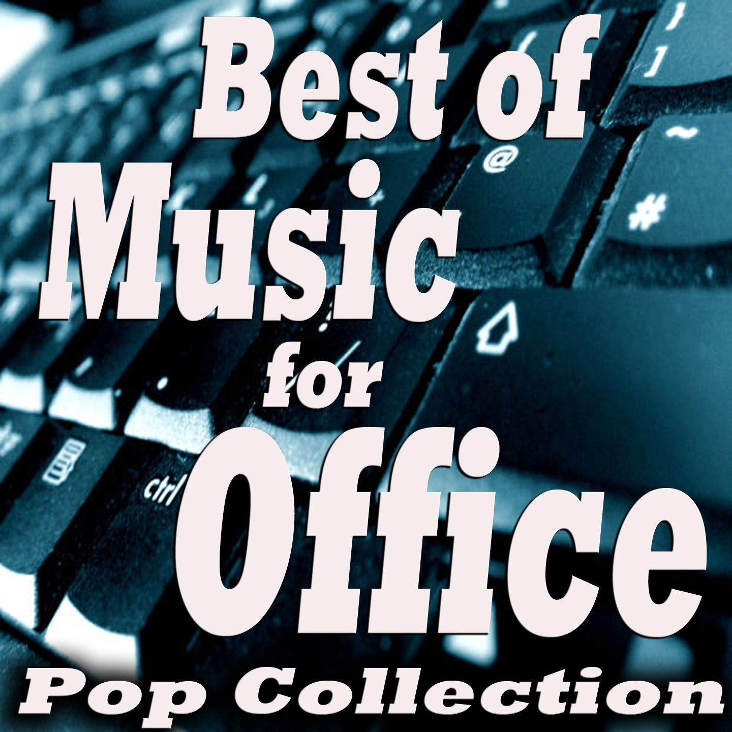 Best of Music for Office