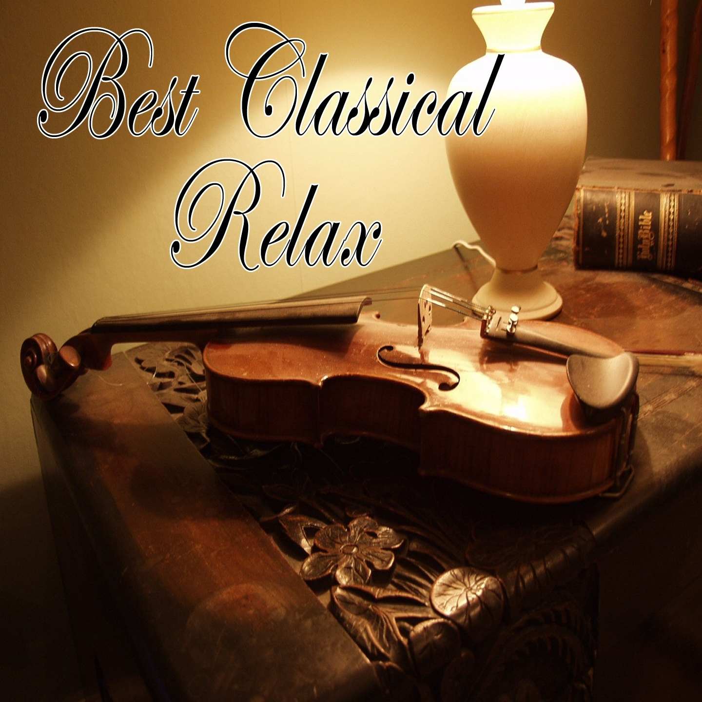 Best Classical Relax