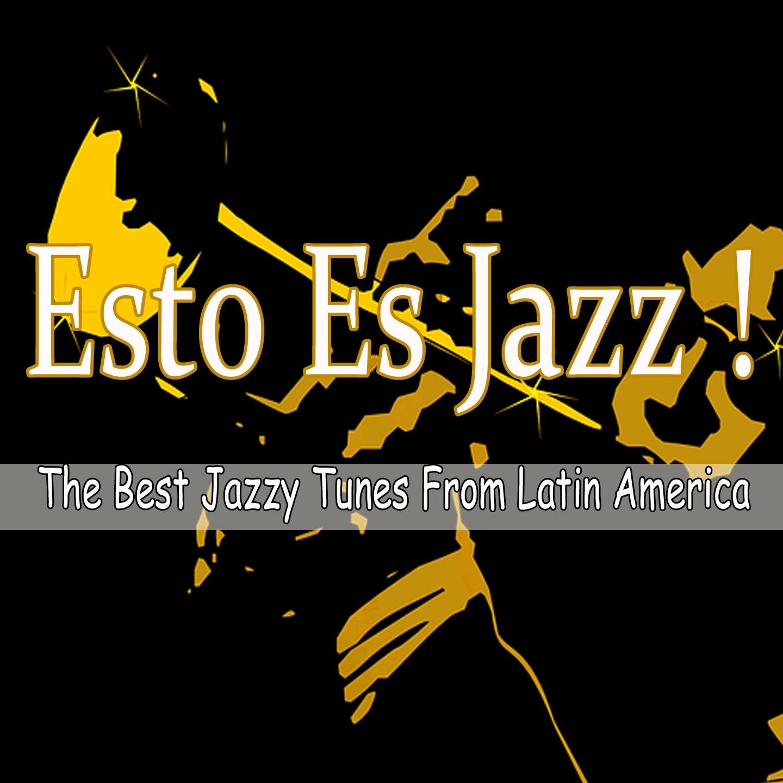 Esto Es Jazz!