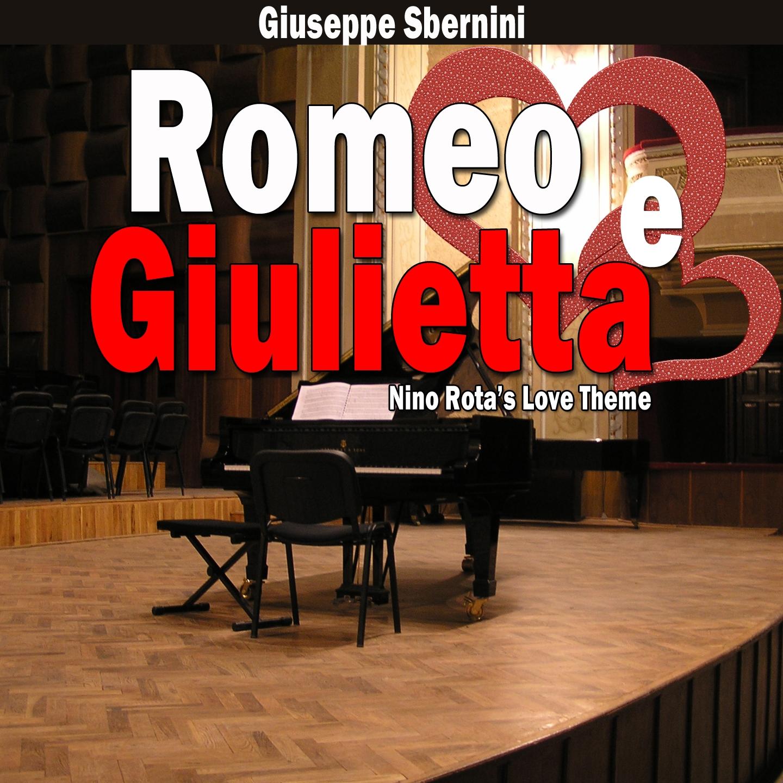 Romeo e Giulietta