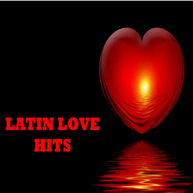 Latin Love Hits