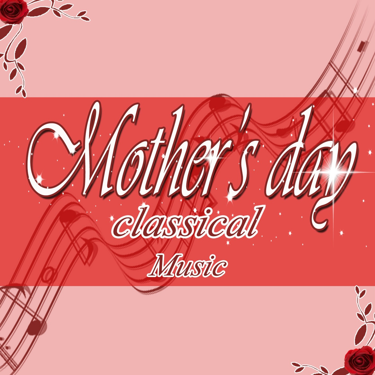 Mother's Day in Classical Music