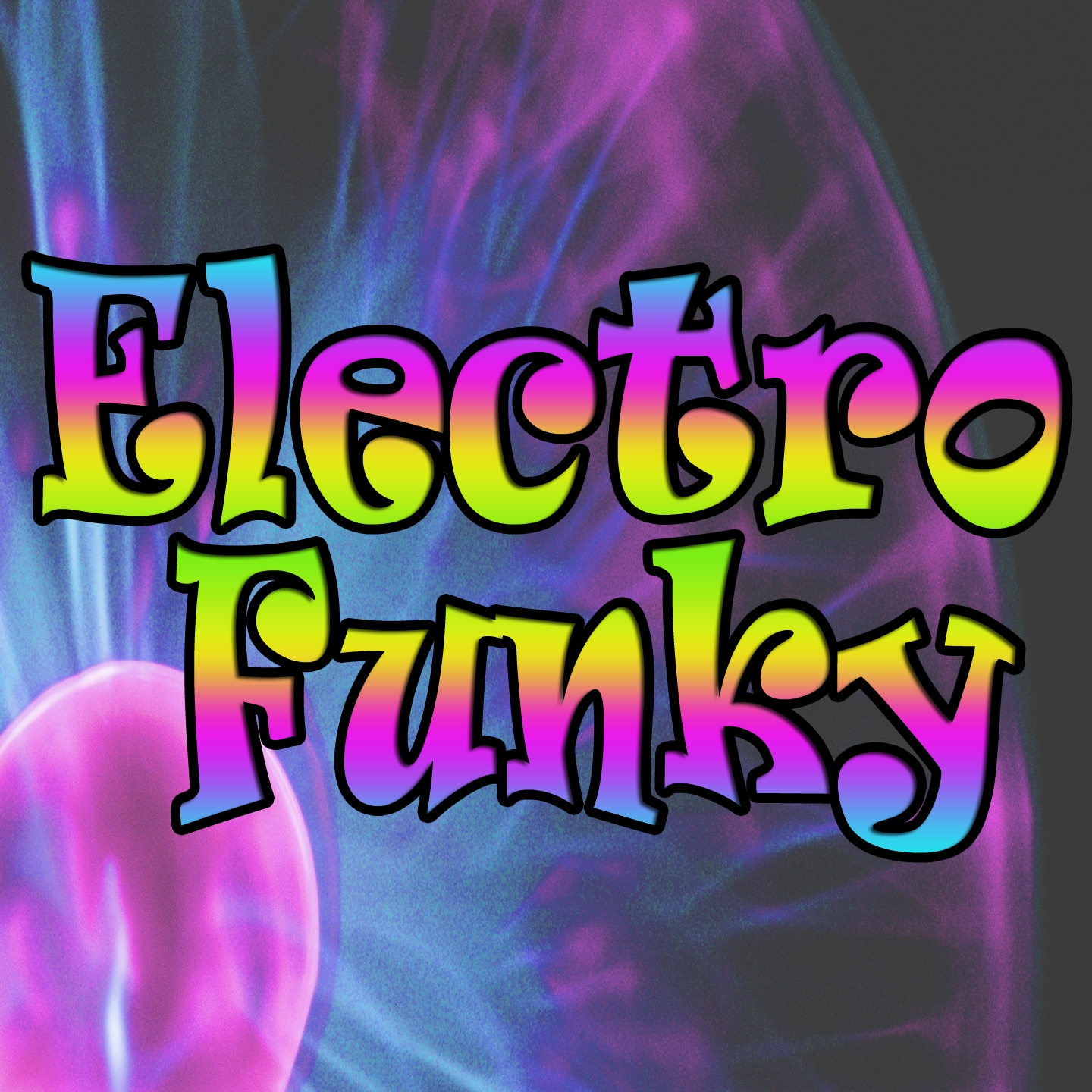 Electro Funky