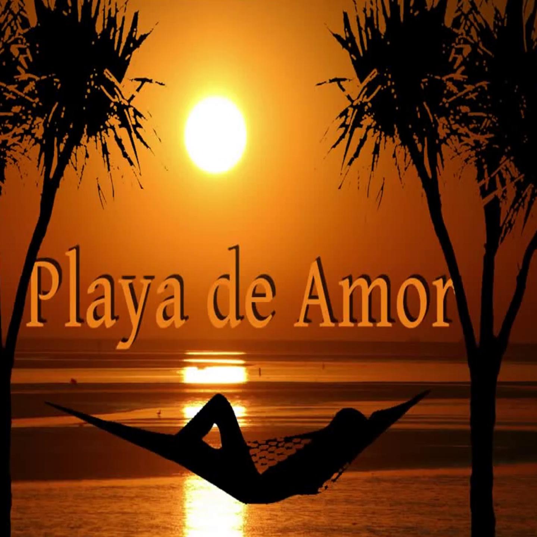 Playa de Amor