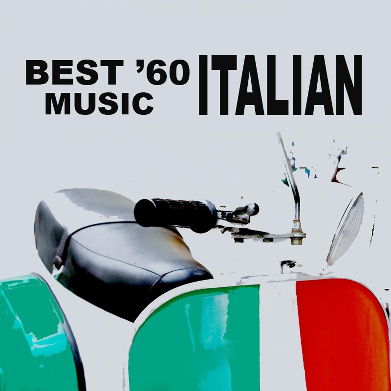 Best '60 Italian Music | Canzoni Italiane Anni '60