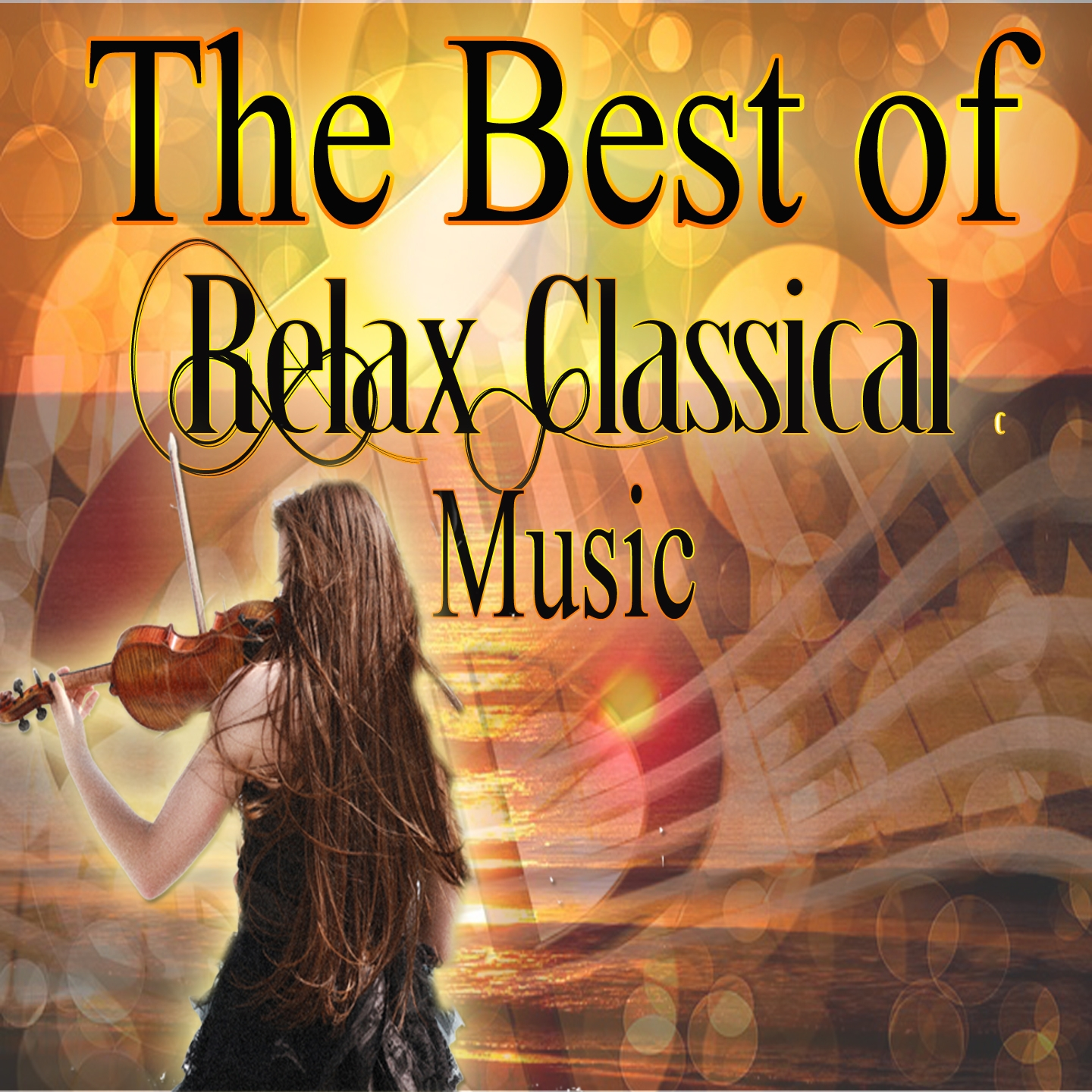 The Best Relax Classical Music