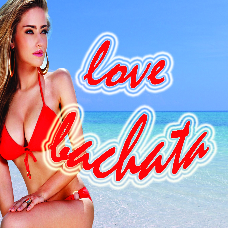 Love Bachata