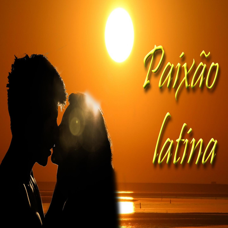 Paixão Latina