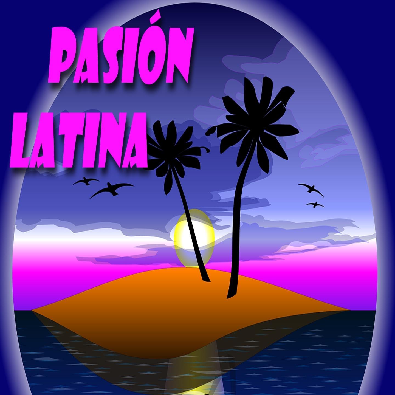 Pasiòn Latina
