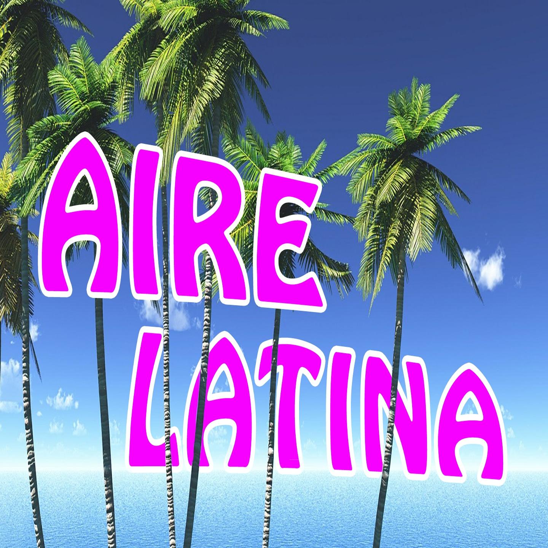 Aire Latina