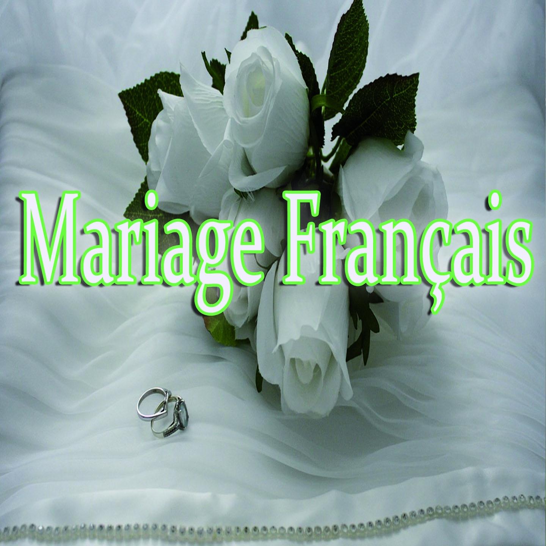Mariage français