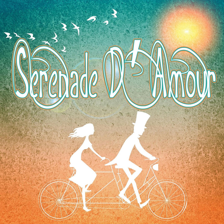 Serenade d'amour