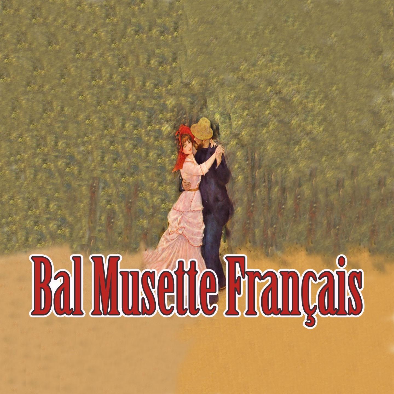Bal musette français