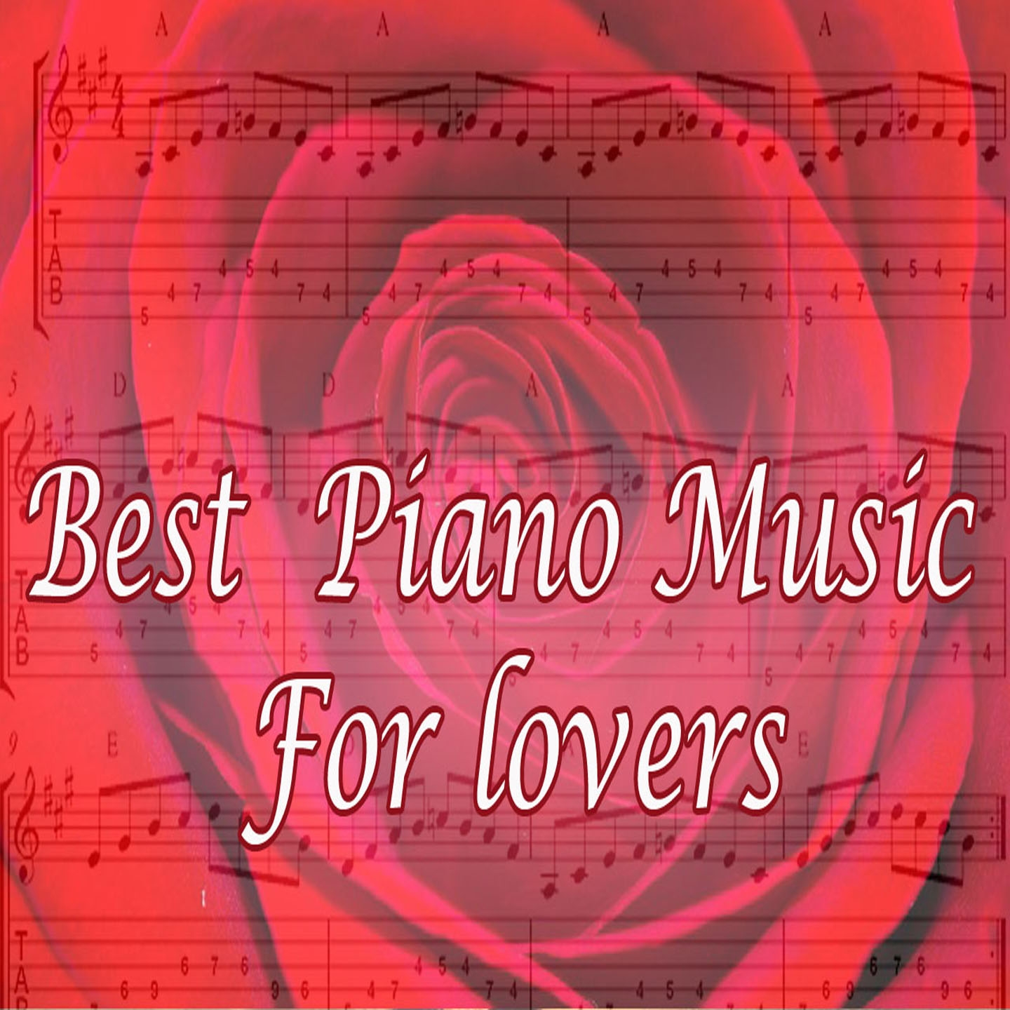 Best Piano Music for Lovers