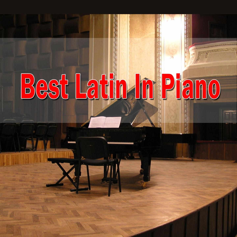 Best Latin