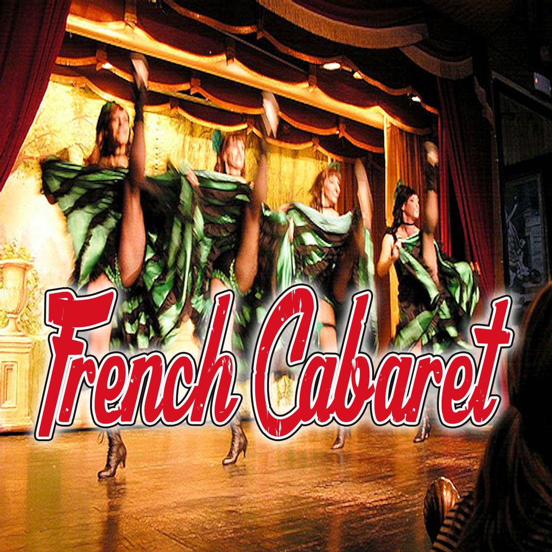 French cabaret
