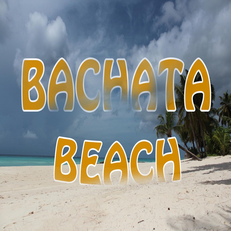 Bachata Beach