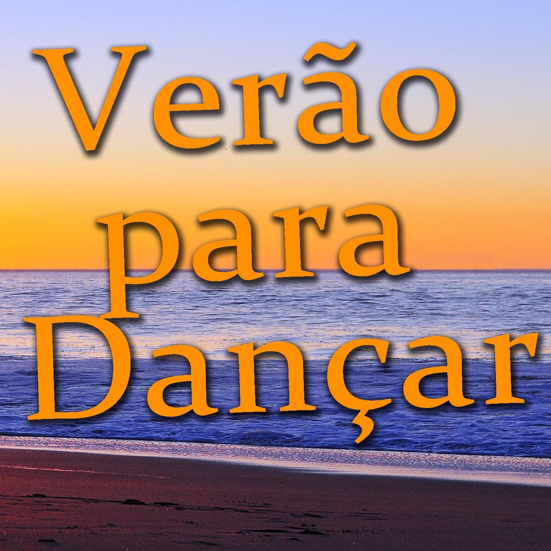 Verão para Dançar