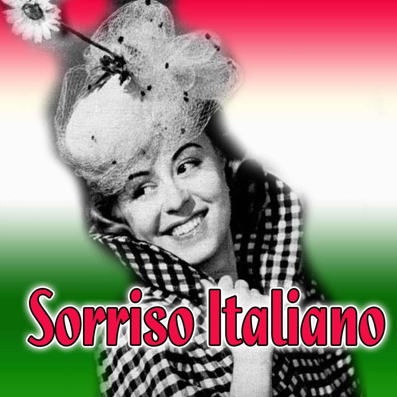 Sorriso italiano