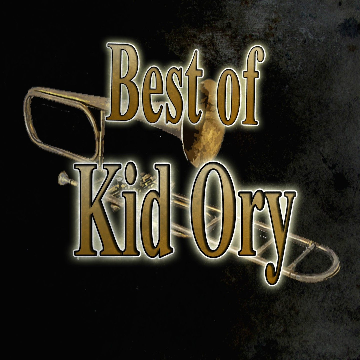 The Best of Kid Ory