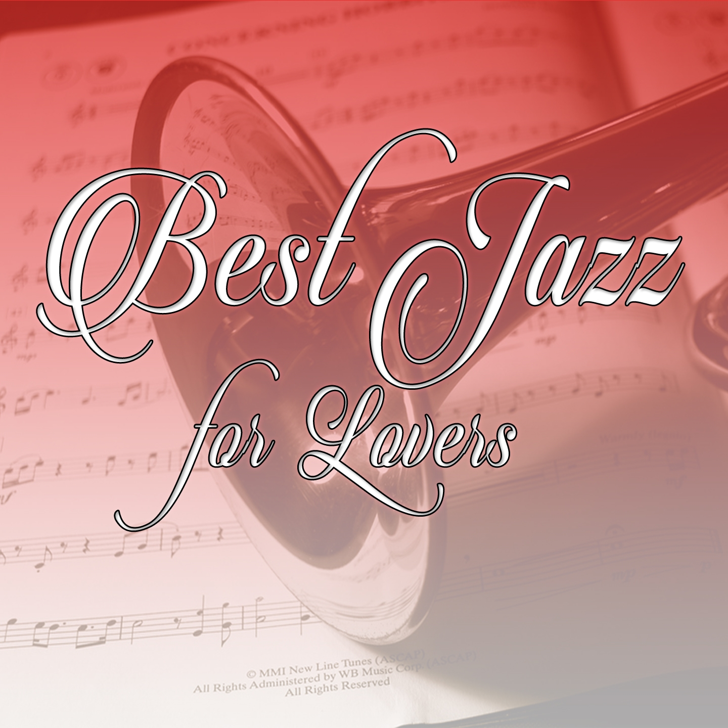 Jazz for Lovers - Besame Mucho, Stardust, Smoke Gets in Your Eyes, And 20 Other Hits