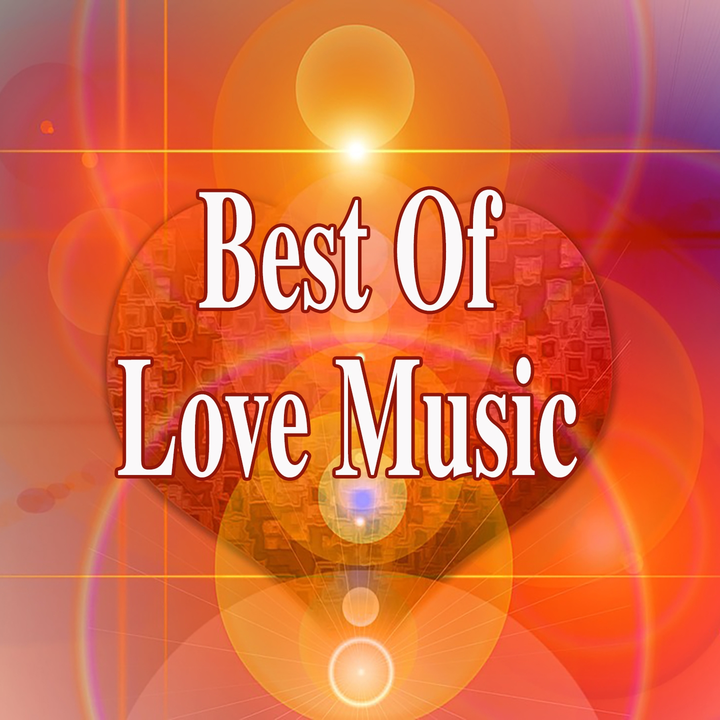 Best of Love Music