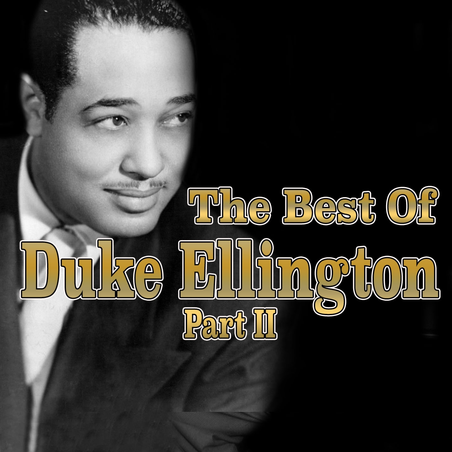The Best of Duke Ellington, Part 2