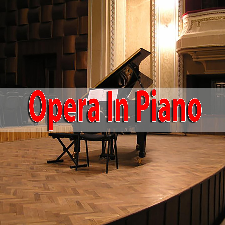 Opera in Piano