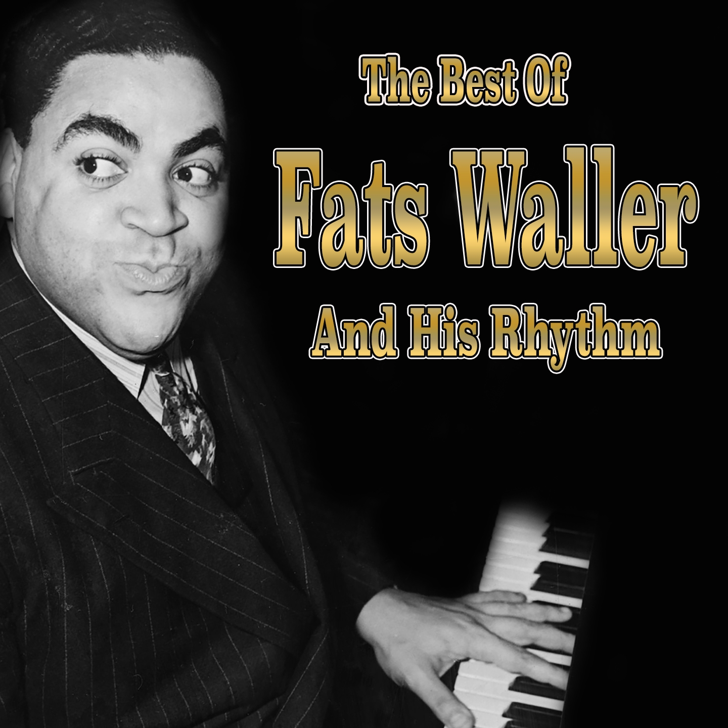 The Best of Fats Waller