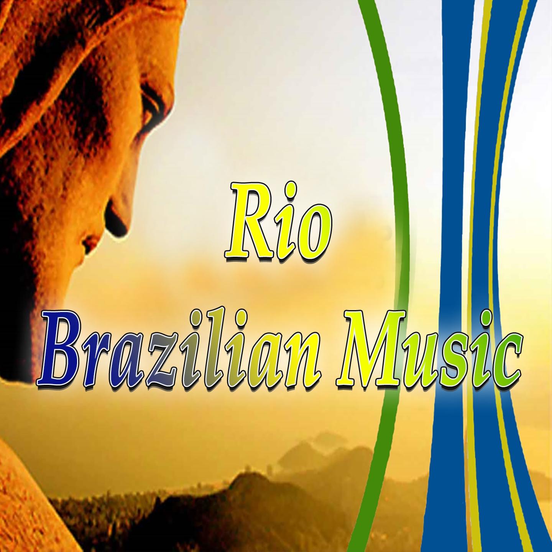 Rio: Brazilian Music