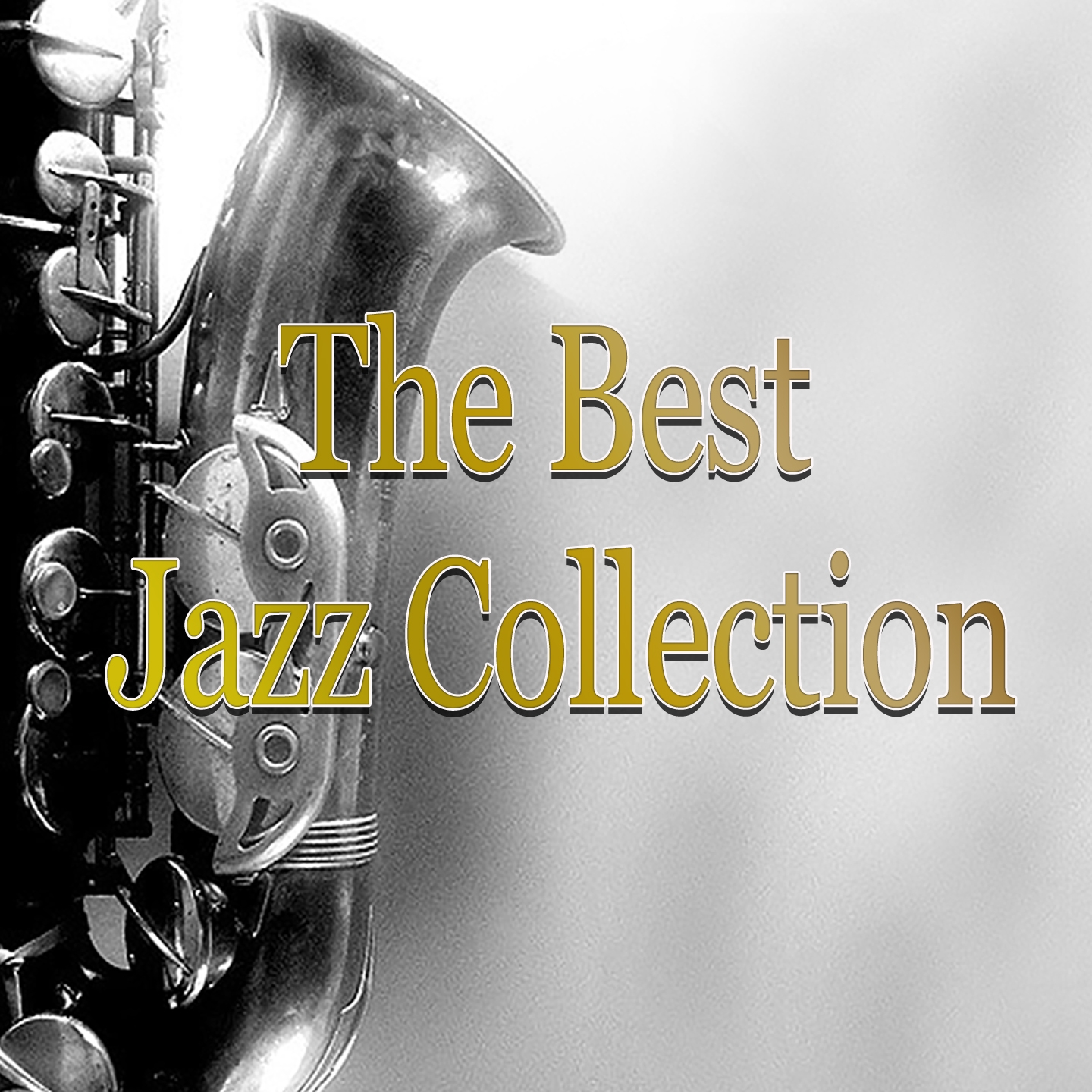 The Best Jazz Collection