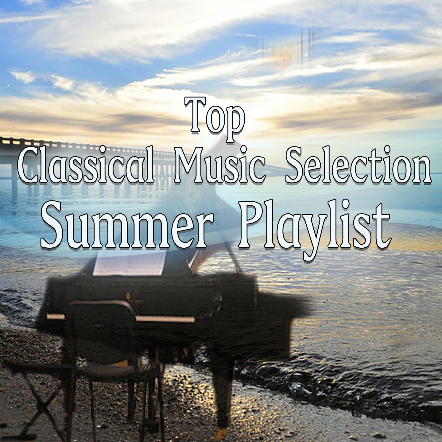 Top Classical Music Selection