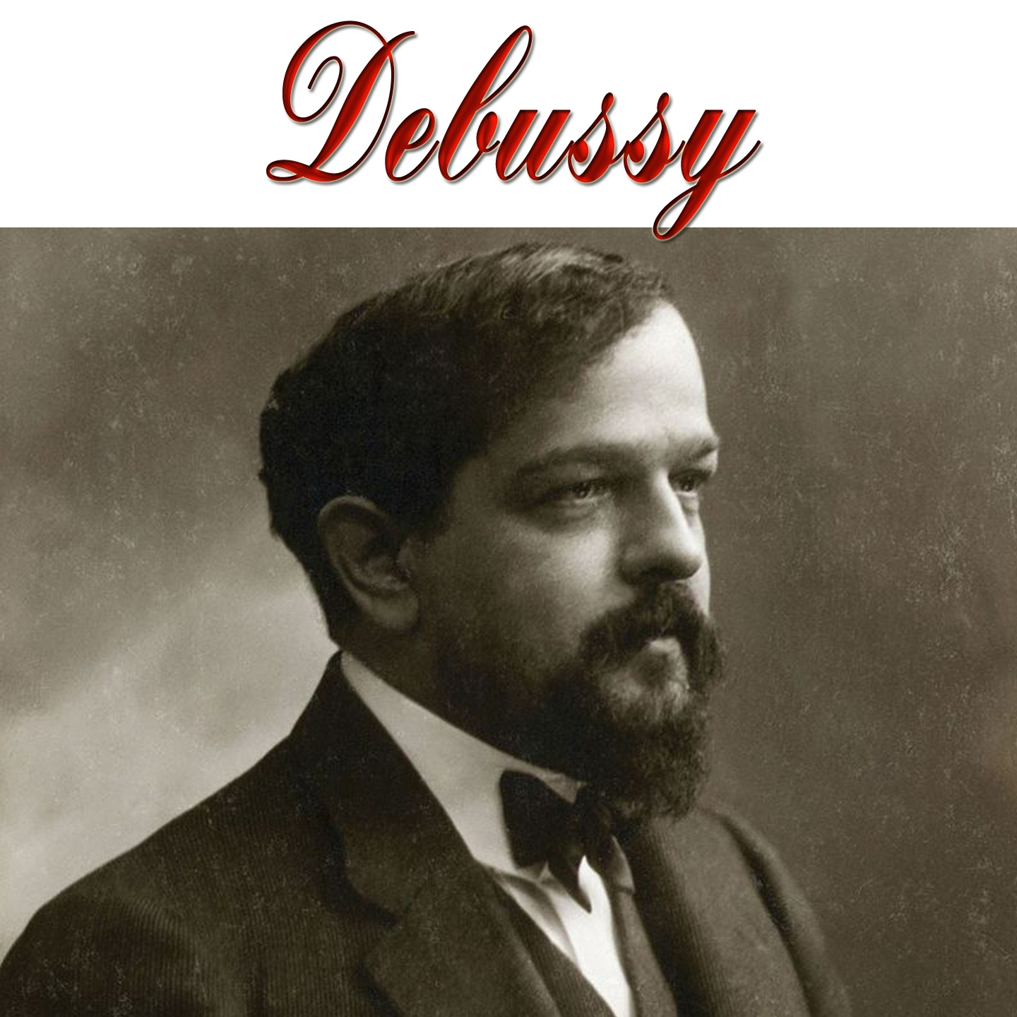 Debussy: Relaxing Piano Classical Music