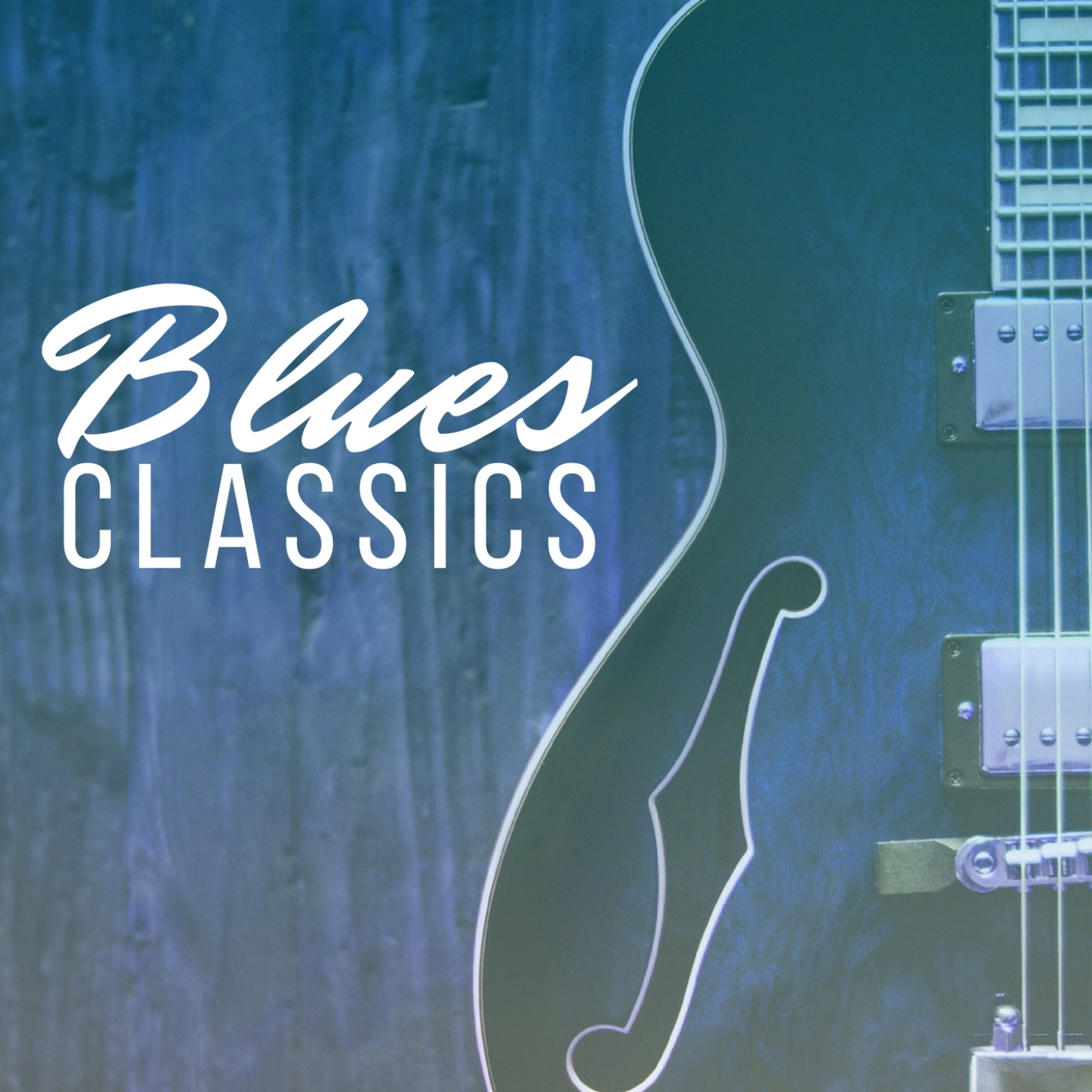 Best of Blues - Original Blues Classics