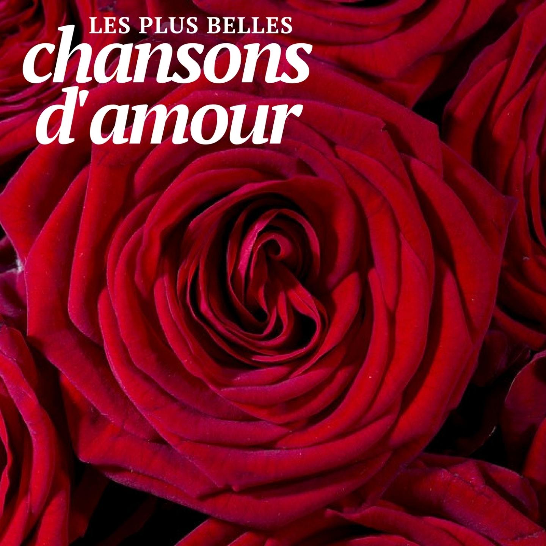 Les Plus Belles Chansons D'amour