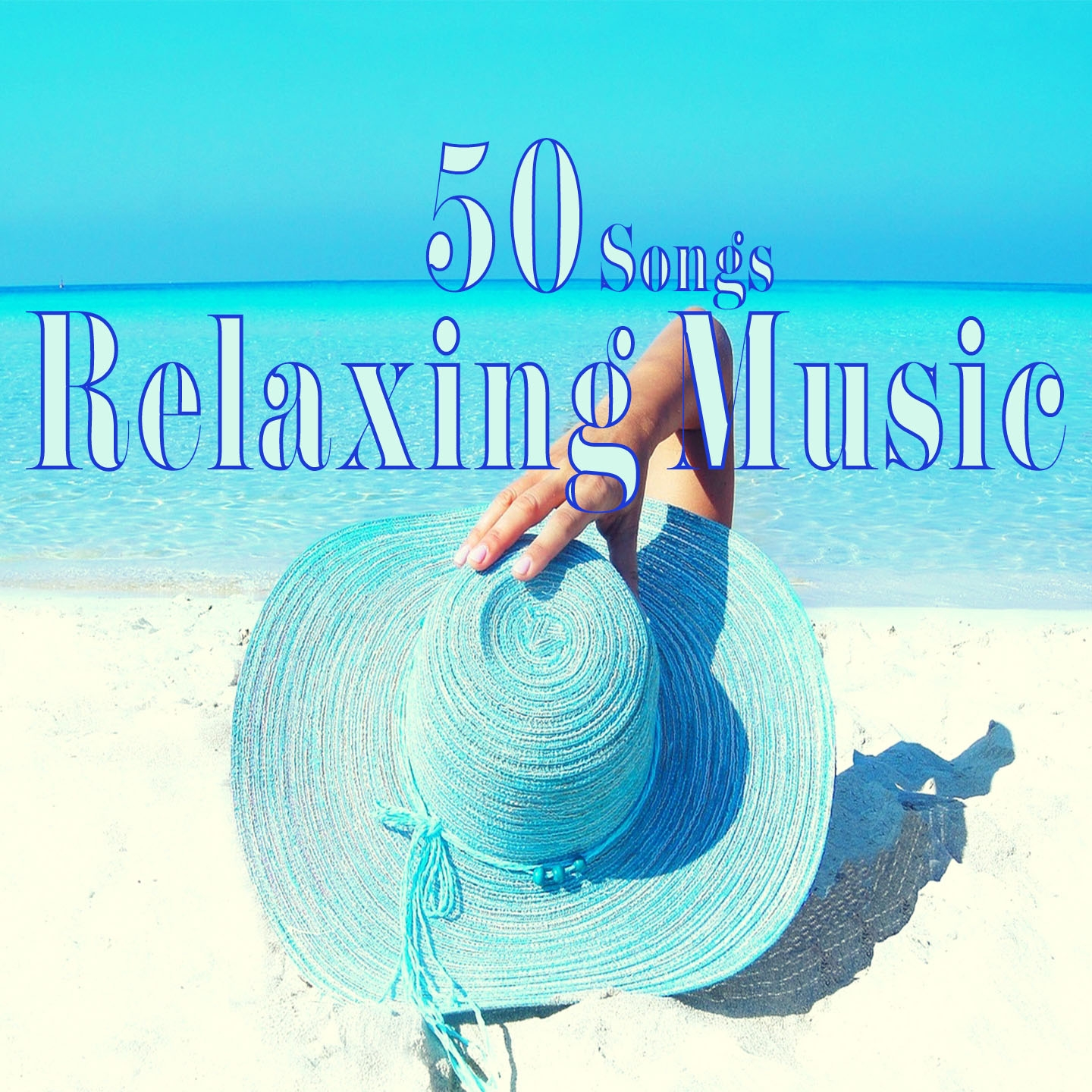 50 Songs Relaxing Music