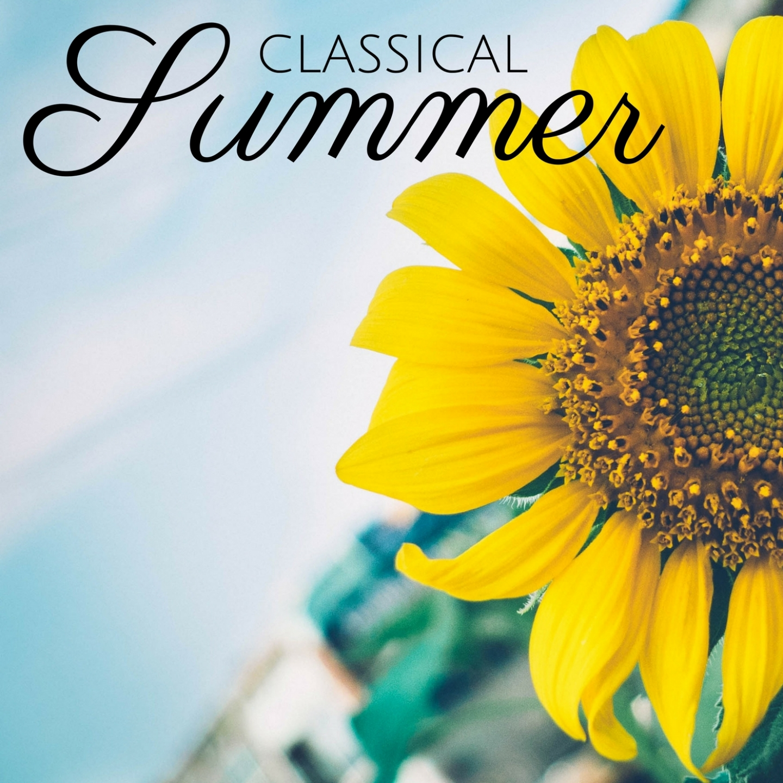 Classical Summer