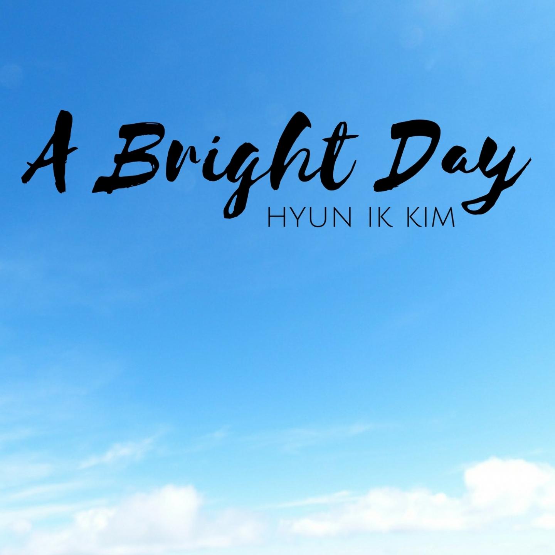 A Bright Day