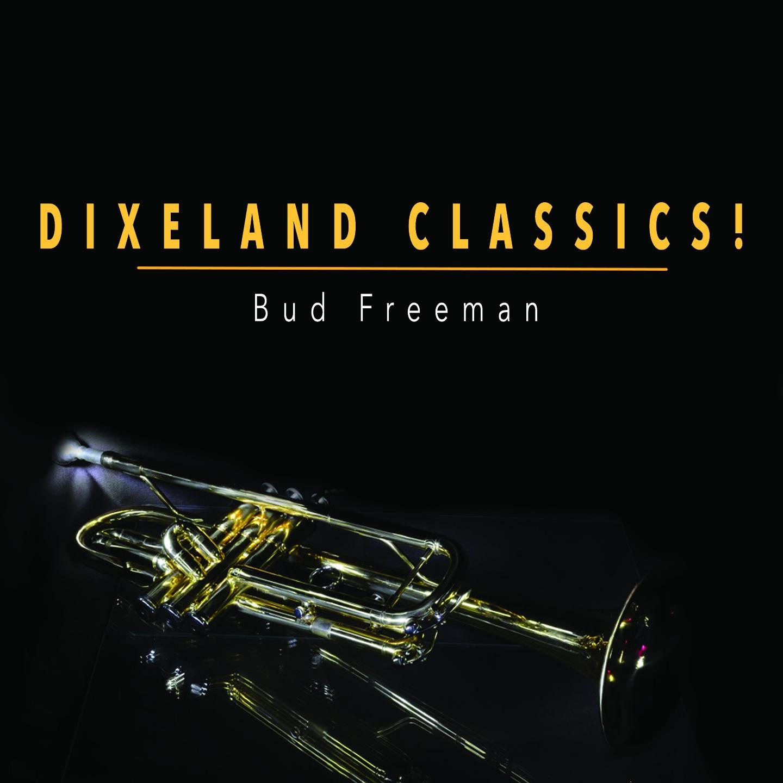 Dixieland Classics!