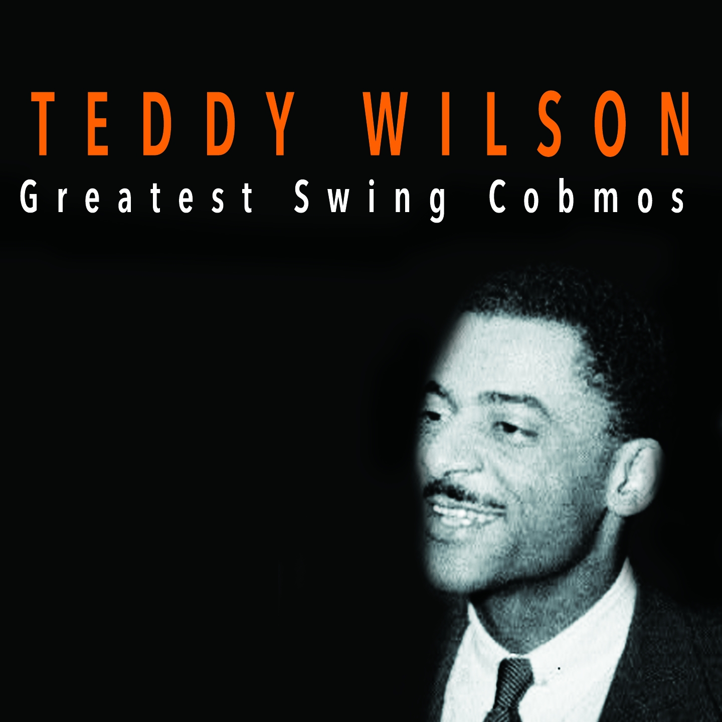 Greatest Swing Combos (1935-1938)